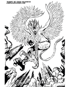 zp-harpy-page