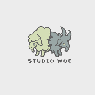 Interview with Brent Critchfield of Studio Woe