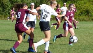 woodland-girls-soccer-megan-sirowich