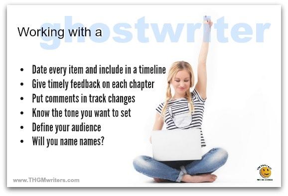 Academic ghostwriting services tufadmersin com