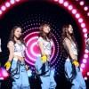 A (nova) onda Kpop vai dominar o Japão?
