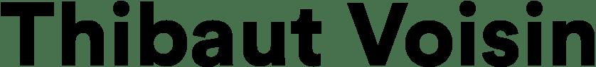 logo-thib