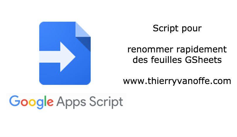 logiciel r cv function