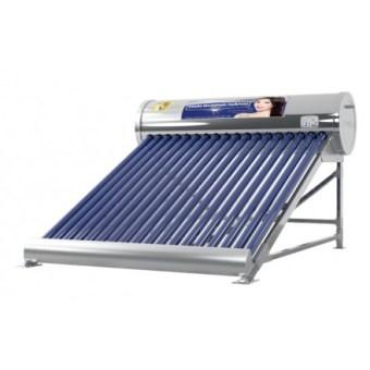 Máy nước nóng năng lượng mặt trời GOLD
