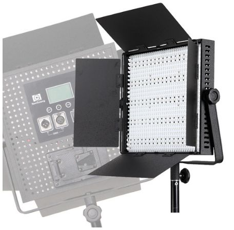 LED Studio CN-900DS-4