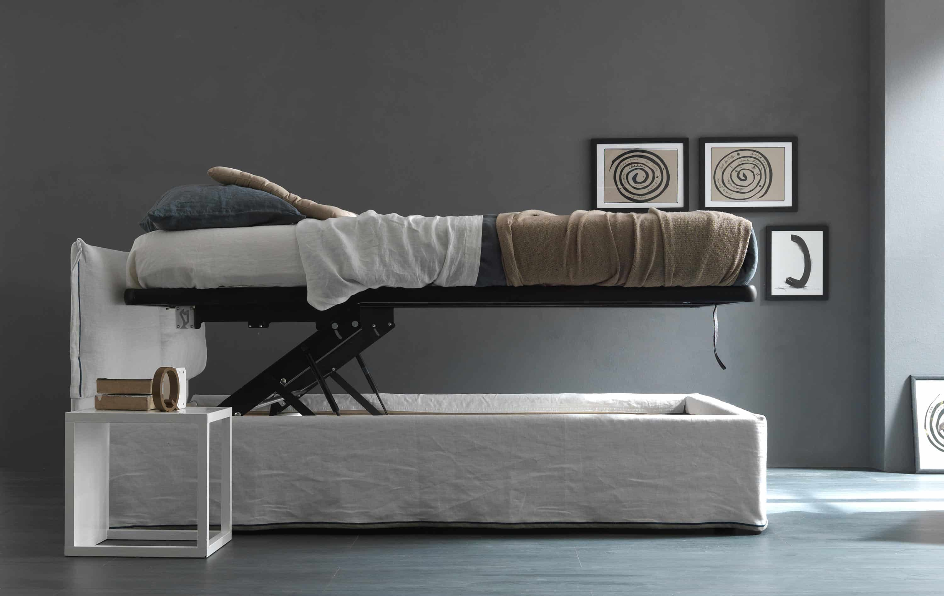 Buy A Bed 25 Of The Most Coolest Beds You Can Actually Buy