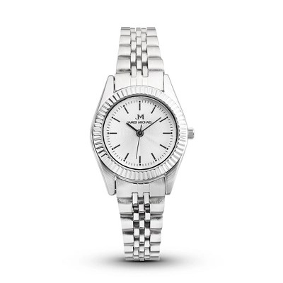 I Watch Ladies Ladies Watch With White Dial