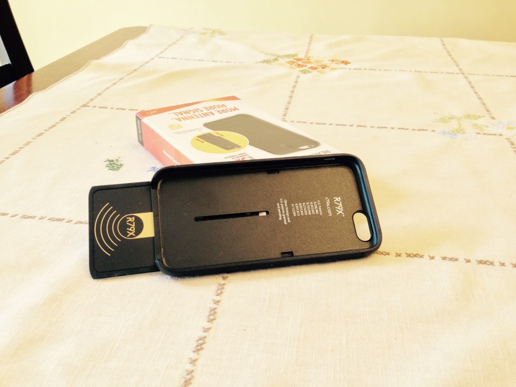 ... phone case for iphone 6 6s will increase the strength of your phone s
