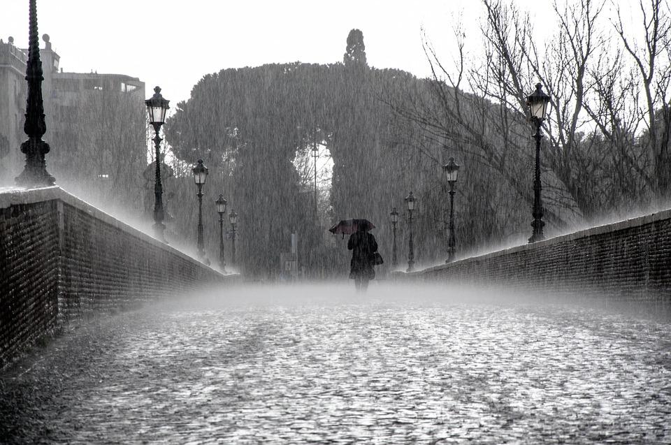 rain-275317_960_720