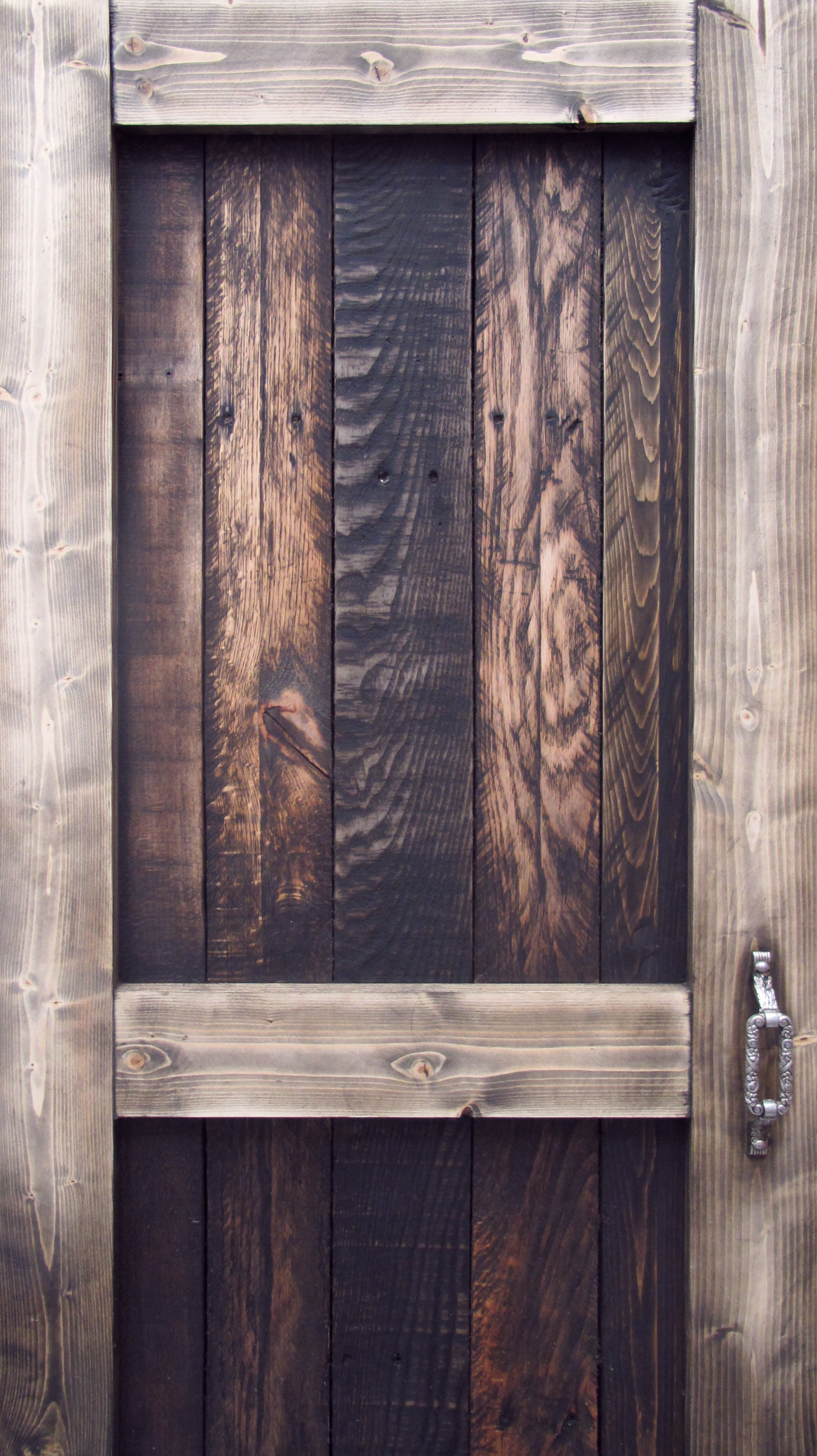 Diy Wood Screen Doors The Epic Wardrobe Things What I Made