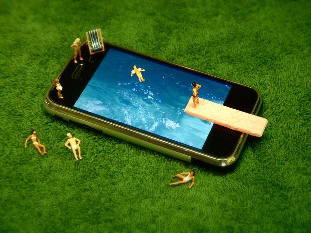 iphoneland3