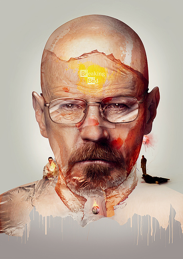 breakingbadart13