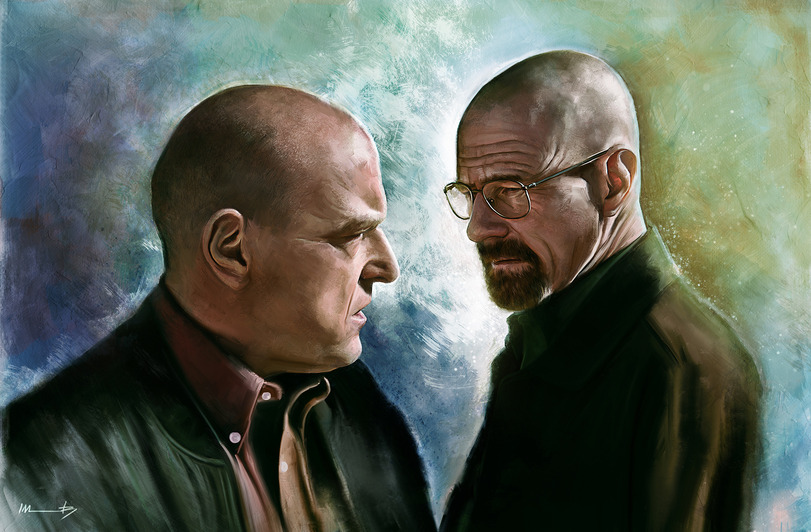 breakingbadart15
