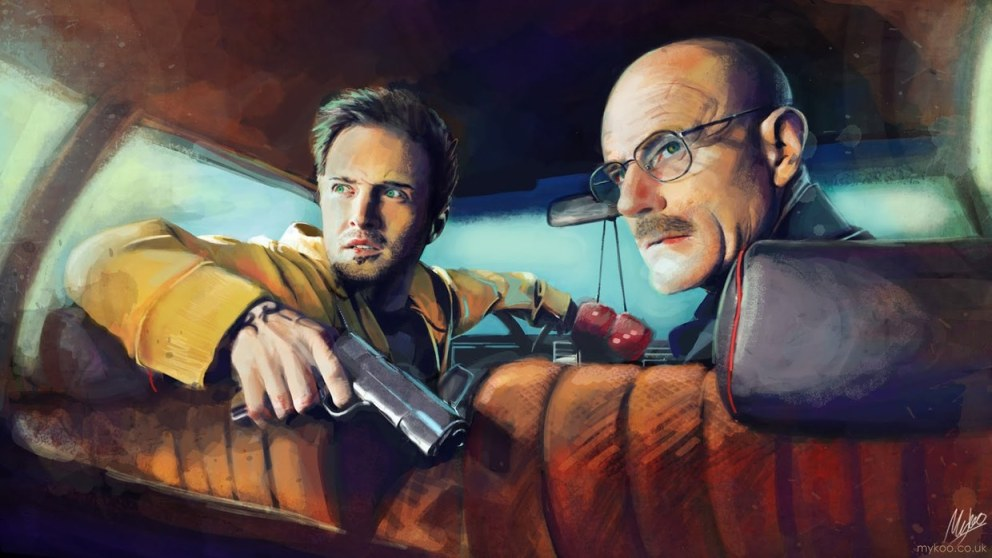 breakingbadart4