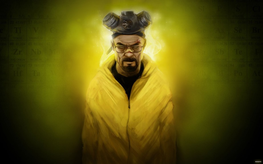 breakingbadart5