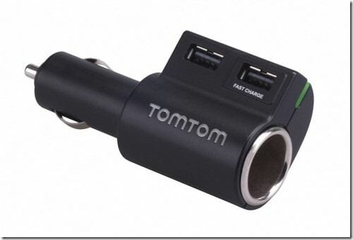 tomtom-high-speed-multi-ladegeraet