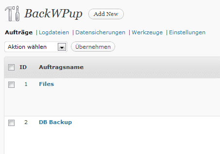 wordpress-plugins-backwpup