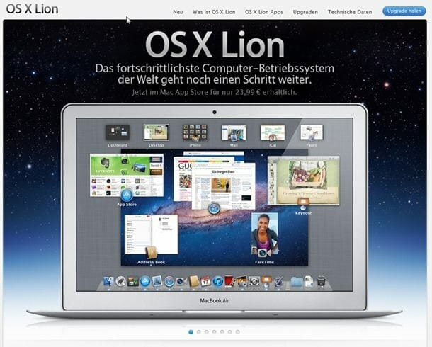thingybob-osx-lion