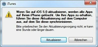 thingybob-ios5-update-2