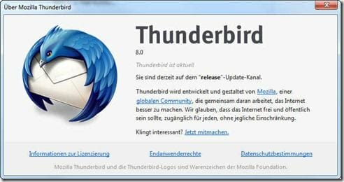 thingybob-thunderbird-8-1