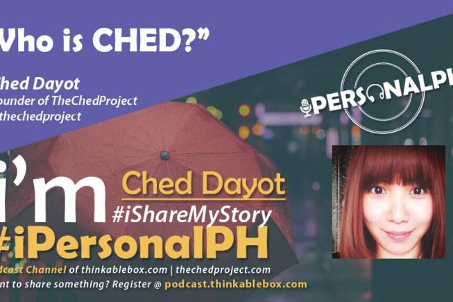 iPersonalPH Podcast Episode
