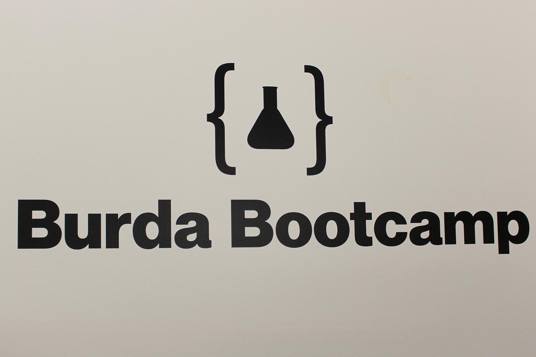 BRISK_Burda-BusinessDesign_Bootcamp (1)