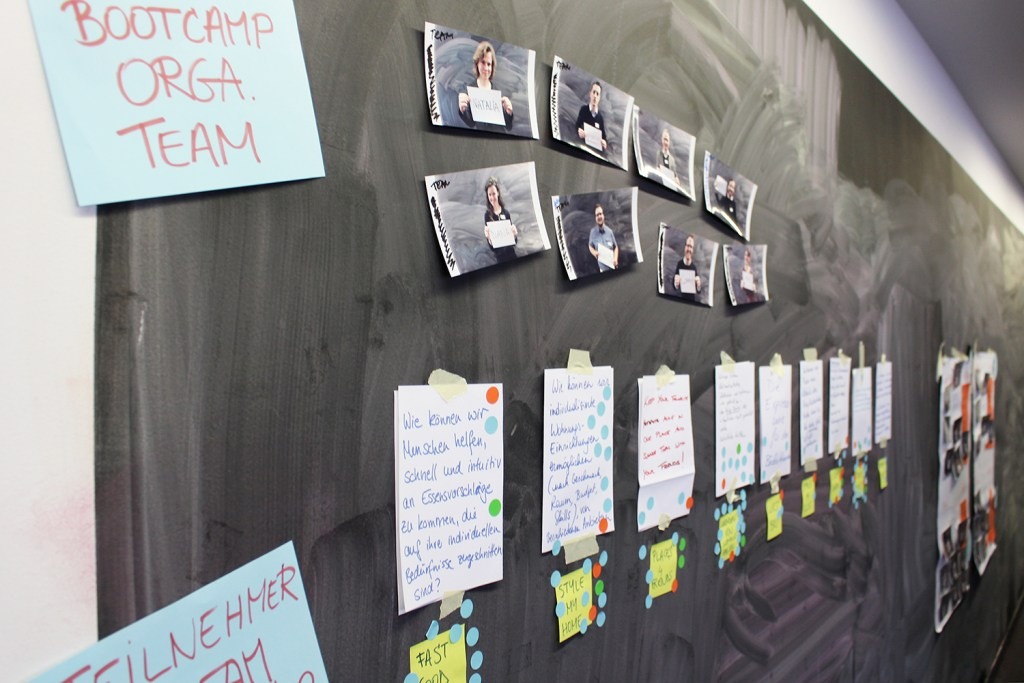 BRISK_Burda-BusinessDesign_Bootcamp (6)
