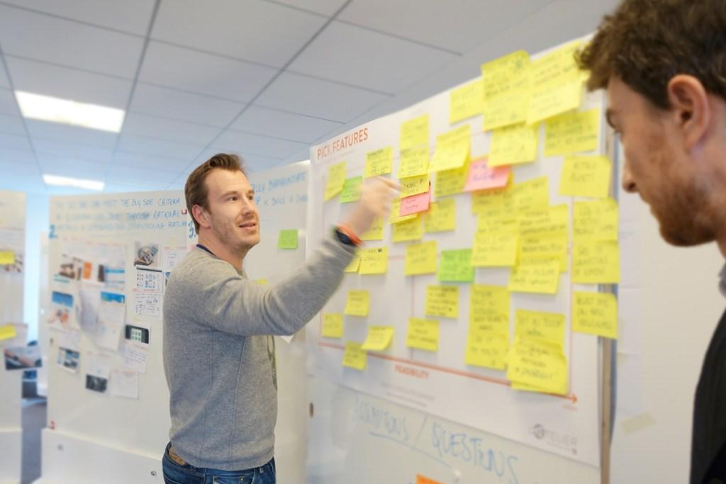 BRISK_BusinessDesign_Bootcamp-FinTech_15