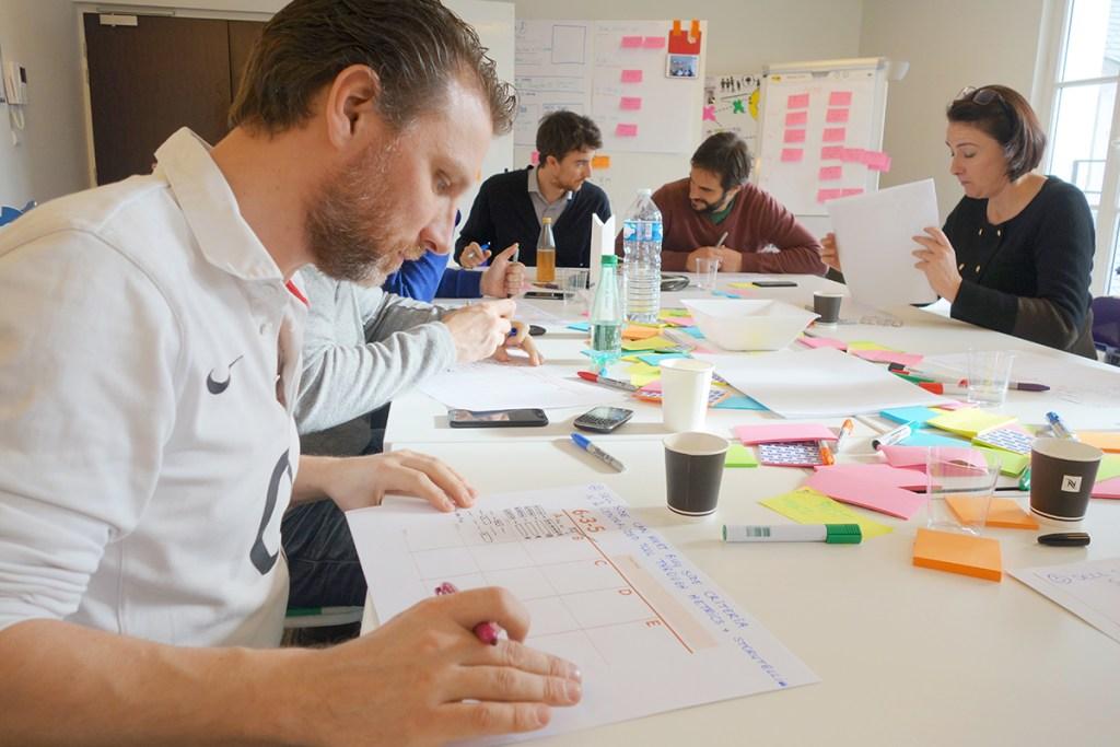 BRISK_BusinessDesign_Bootcamp-FinTech_17