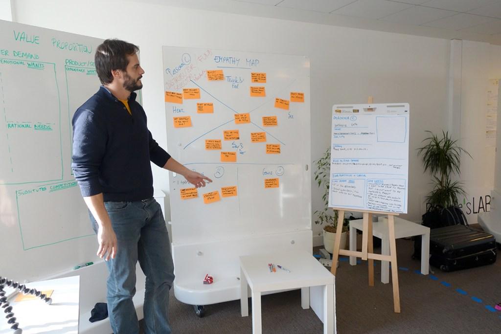 BRISK_BusinessDesign_Bootcamp-FinTech_20