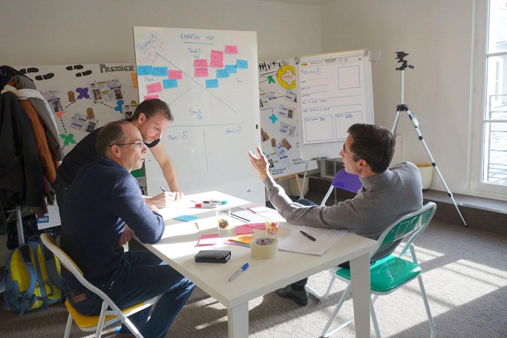 BRISK_BusinessDesign_Bootcamp-FinTech_21