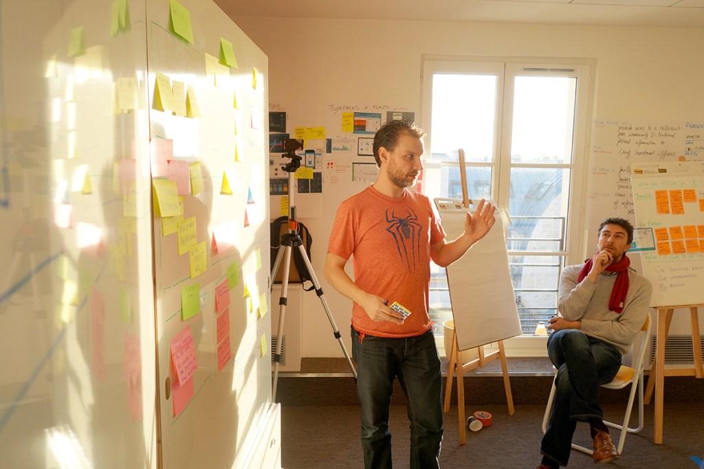 BRISK_BusinessDesign_Bootcamp-FinTech_23