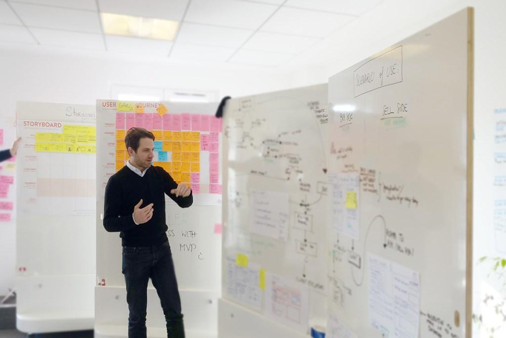 BRISK_BusinessDesign_Bootcamp-FinTech_24