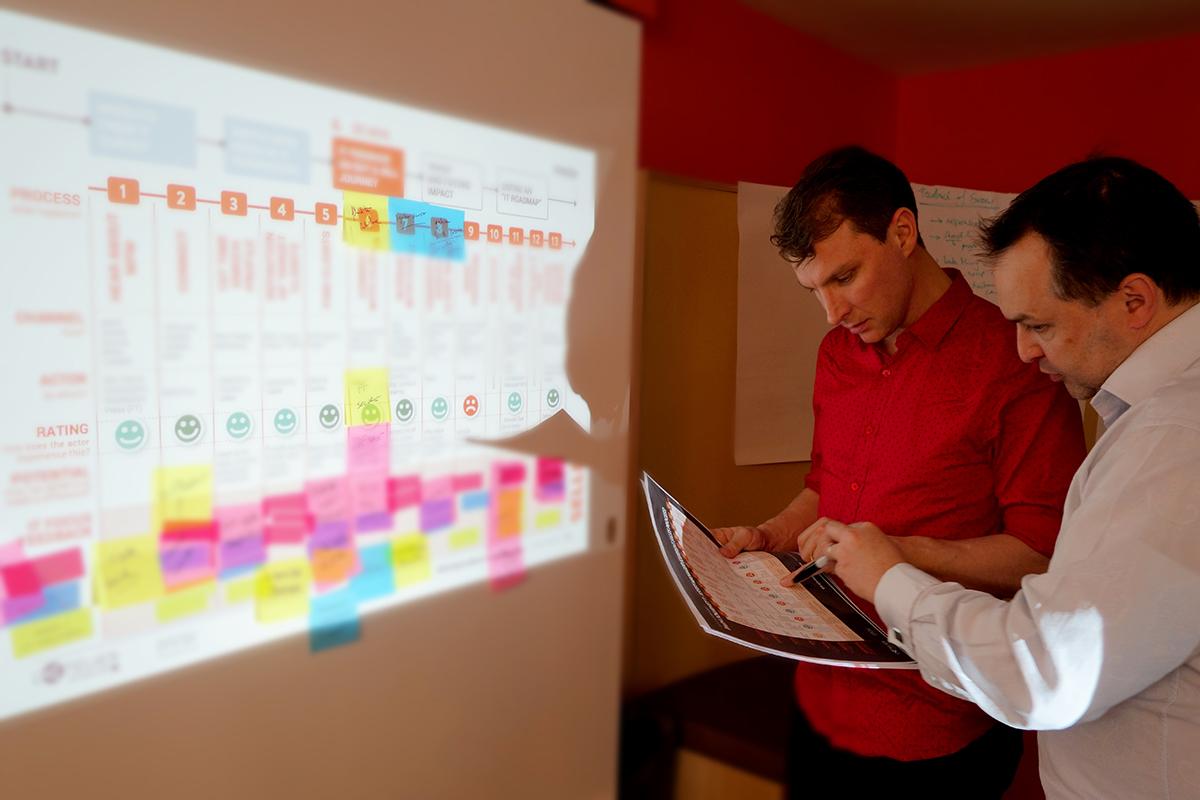 BRISK_BusinessDesign_Bootcamp-FinTech_4