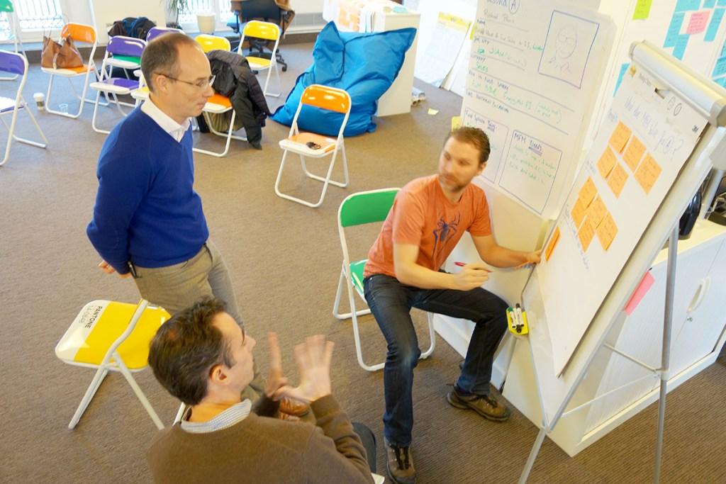 BRISK_BusinessDesign_Bootcamp-FinTech_5