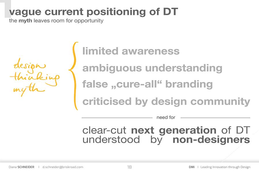 BRISK_Case_DesignManagement_DMI-2 (21)