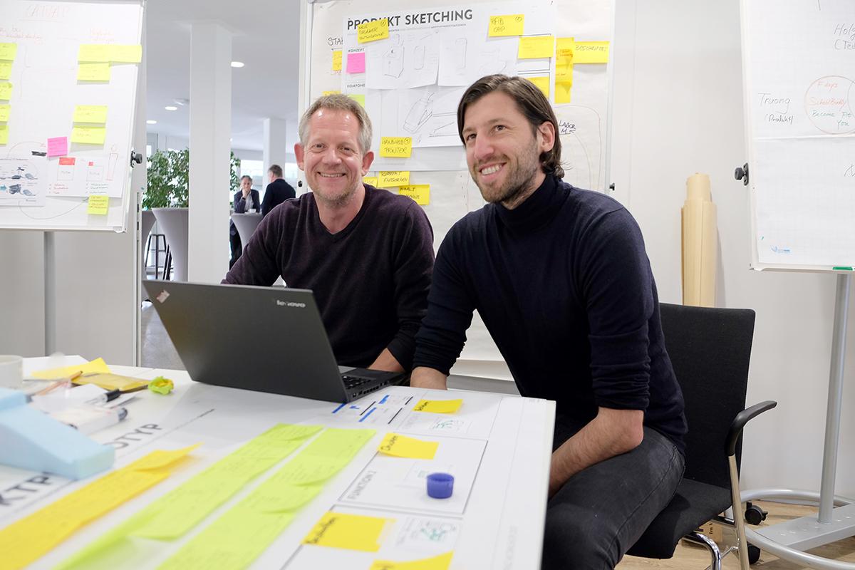BRISK _ Fraunhofer Design Workshop (26)