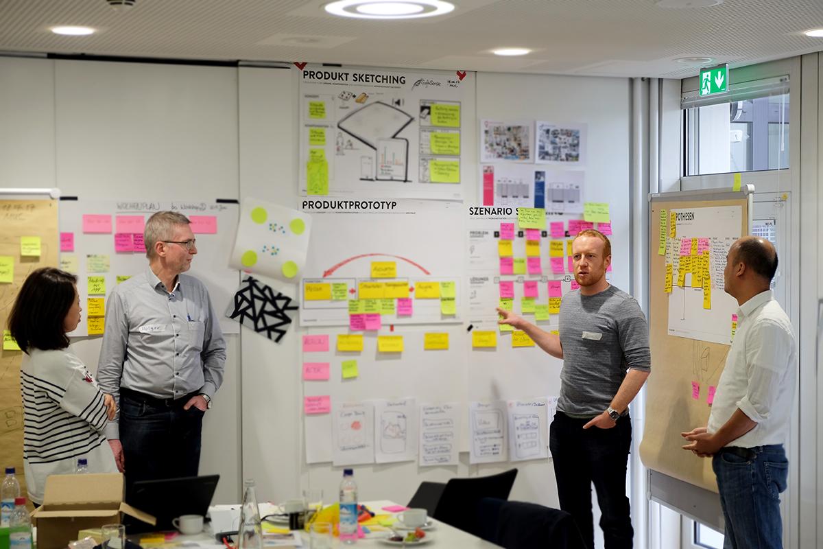 BRISK _ Fraunhofer Design Workshop (40)