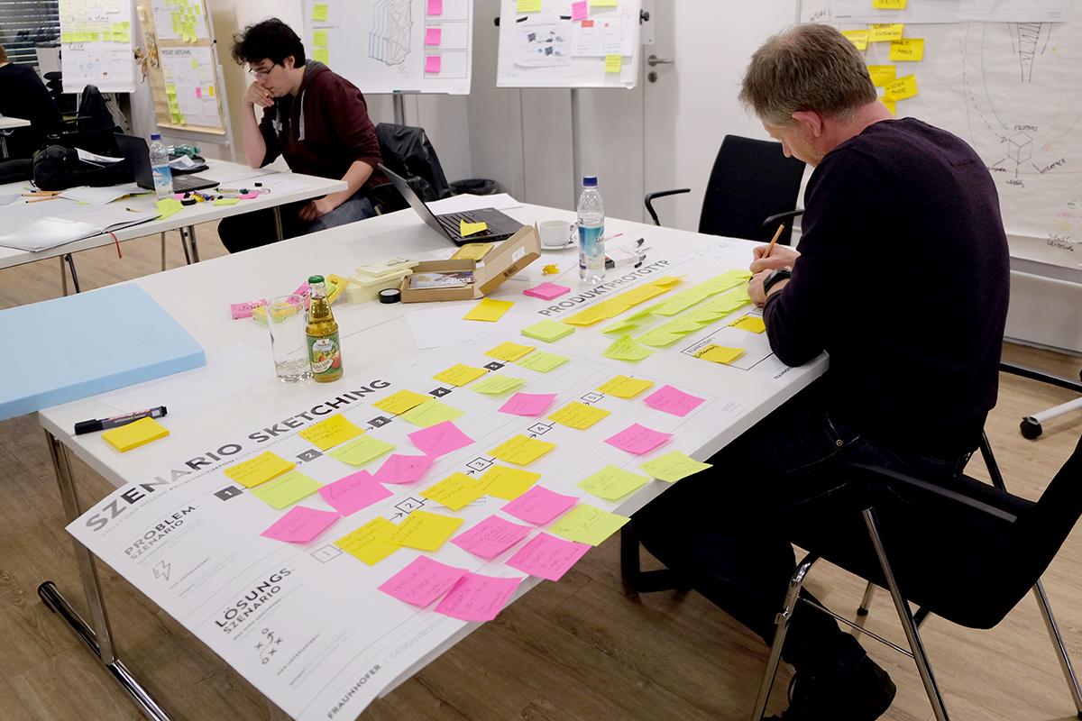 BRISK _ Fraunhofer Design Workshop (9)