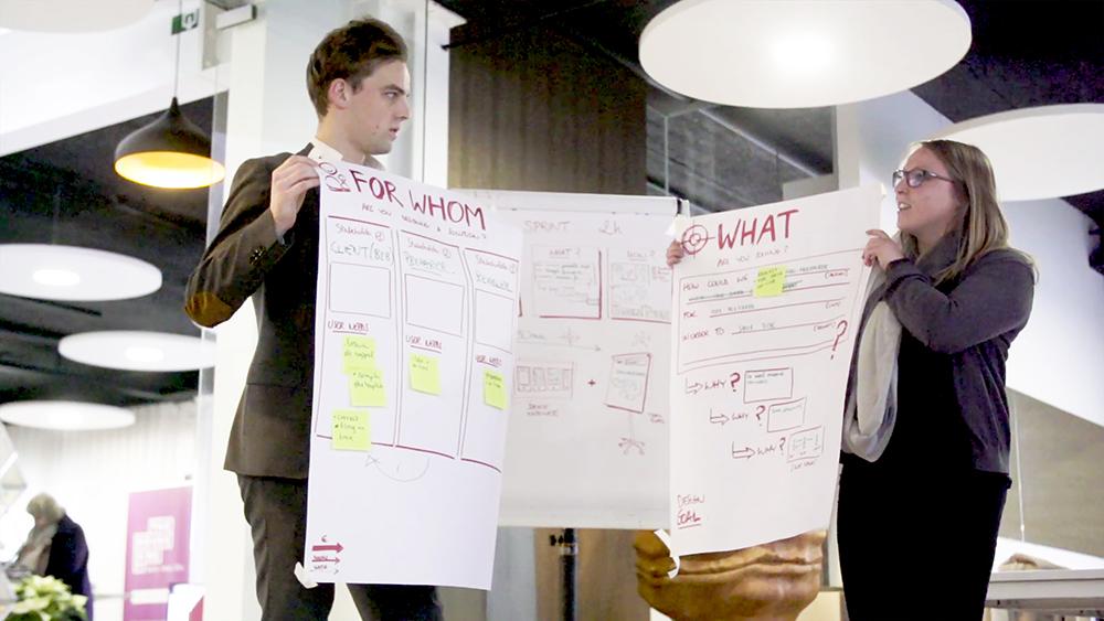 BRISK_Post_BO-Hackathon_ (7)