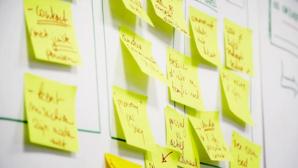 BRISK_Post_BO-Hackathon_ (9)