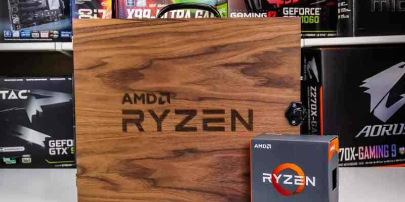 Large Of Ryzen 1700 Vs 1700x
