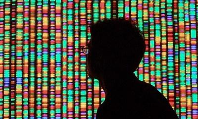 deeps_genome