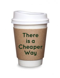 4-Ways-to-Save-Money-on-Coffee-by-Darwins-Money-Blogger