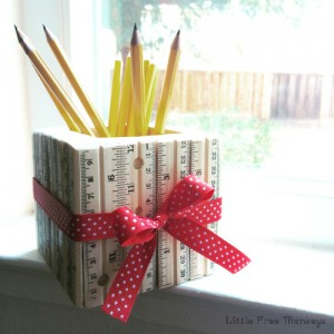 Ruler-pencil-holder-teacher-appreciation-gift-3