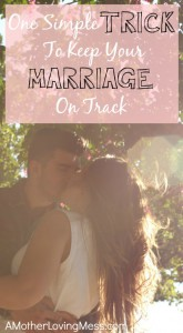 one-simple-trick-to-keep-your-marriage-on-track-565x1024