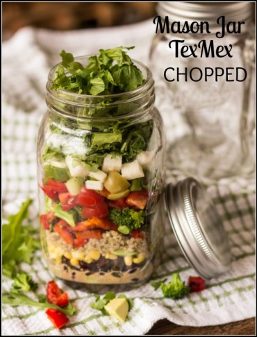 Mason-Jar-TexMex-Chopped-e1464030605312