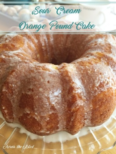 Orange-Pound-Cake-Across-the-Blvd-open