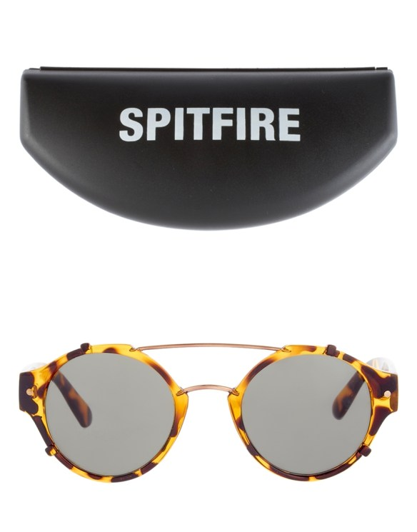 SS14 Mens Sunglasses for under £50