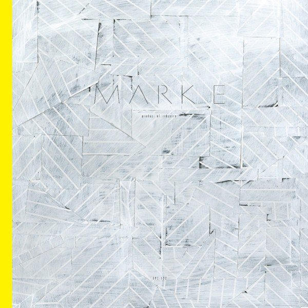 Mark E - Product of Industry